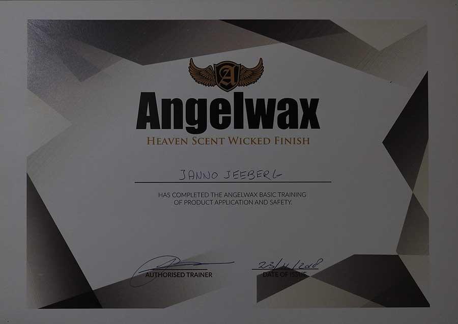 anglewax900